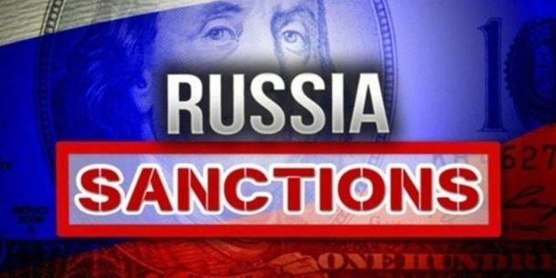 Росія починає нову гру?