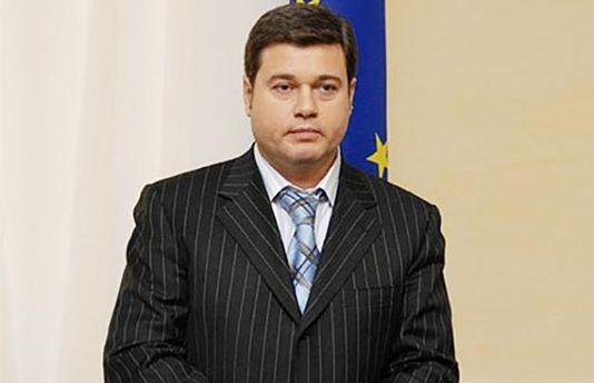 За Віктора Бондика взялася ГПУ