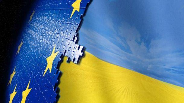 Єс не продовжуватиме антиросійських санкцій