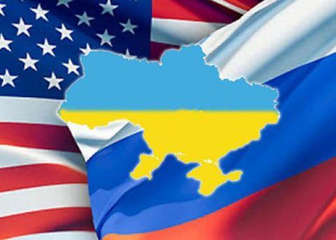 Россия ищет пути для снятия санкций