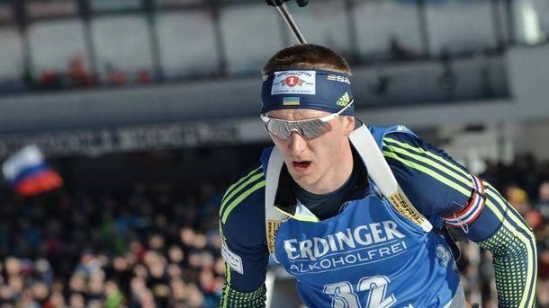 Подручный не тепло отзывается об этапе в Финляндии