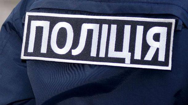 Убийство случилось в Днепровском районе Киева