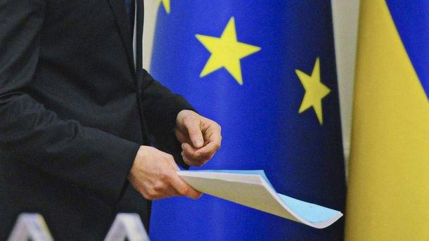 ЄС не посилить санкції проти РФ через блокаду Донбасу