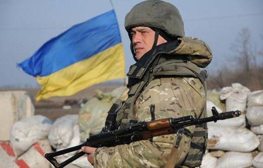 В штабе АТО работают над правилами допуска волонтеров на Донбасс