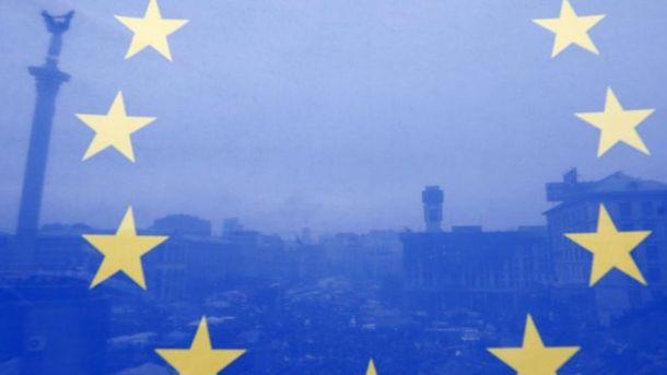Безвіз для України набуде чинності вже влітку