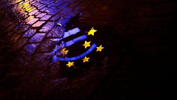 Ризики безвізу з ЄС
