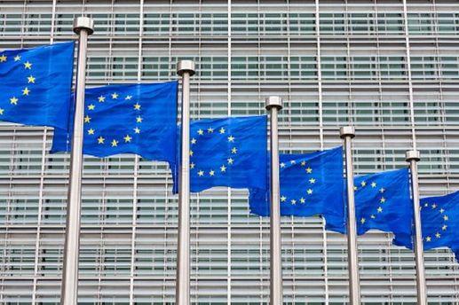 Безвиз для Украины – аванс от ЕС