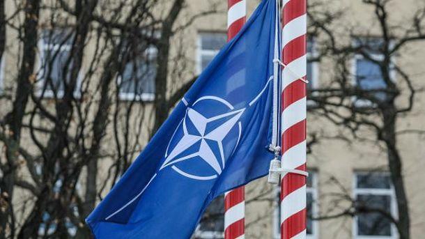 У НАТО вперше за тривалий час підвищили витрати на оборону