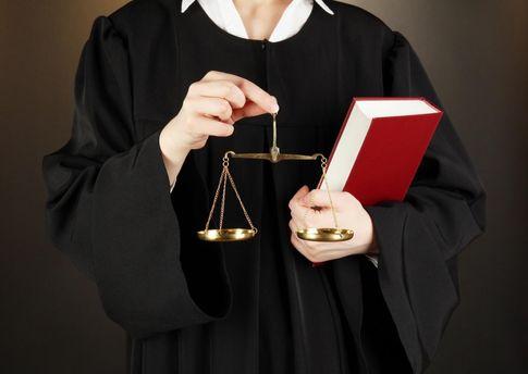Приговор суда может быть смягченным