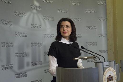 Окана Сироїд