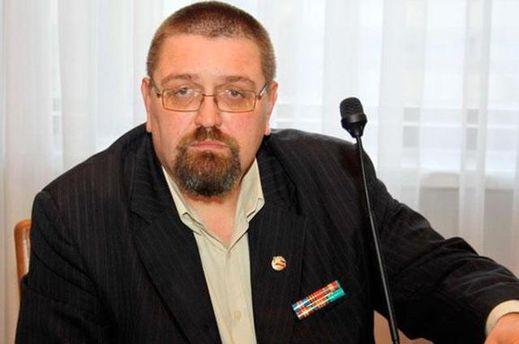 Сергей Акимович сообщил о новых столкновениях блокировщиков с правоохранителями