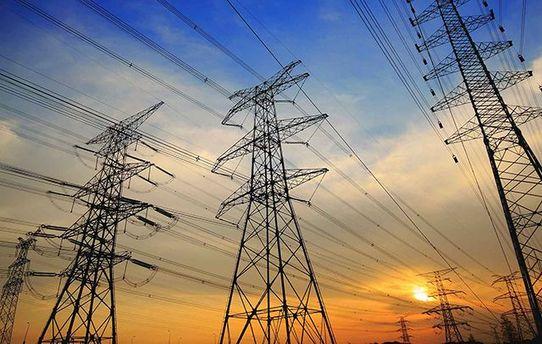 Чрезвычайные меры в энергетике будут действовать еще месяц