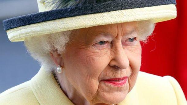 В Британії готуються до смерті Єлизавети ІІ