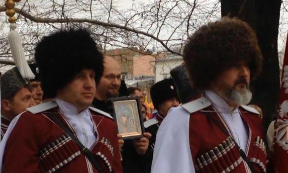 Как россияне относятся к Крыму после 3 лет оккупации: равнодушие, гордость и забвение