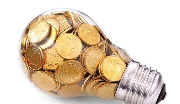НКРЭ планирует с апреля увеличить цену на свет