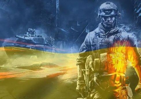 Украина понесла значительную потерю на Донбассе
