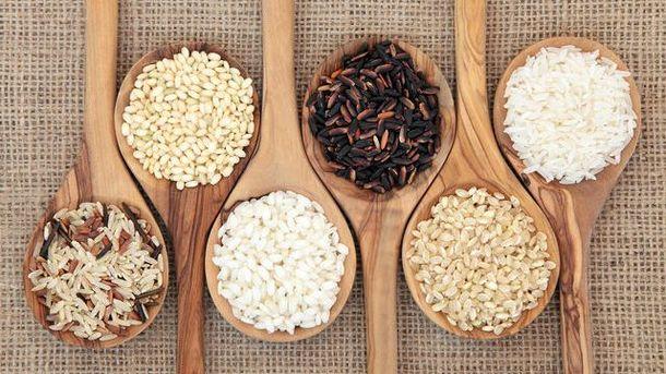 Представители боливийского племени Tsimane едят много риса