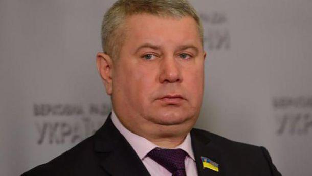 Андрей Антонищак