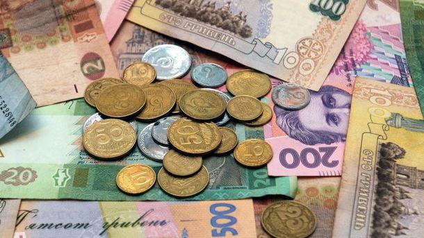 Блокада не вплине на рівень інфляції