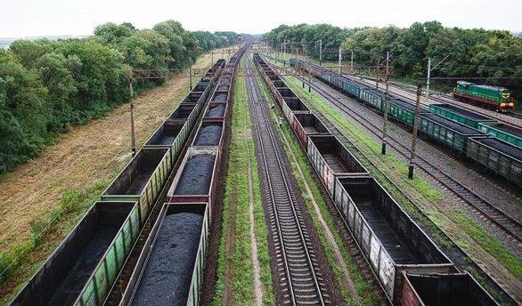 Покупка угля в США, Австралии, или Южной Африке скажется на украинских тарифах