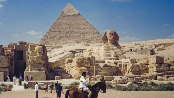 Єгипет скасовує обіцяне підвищення цін на візи
