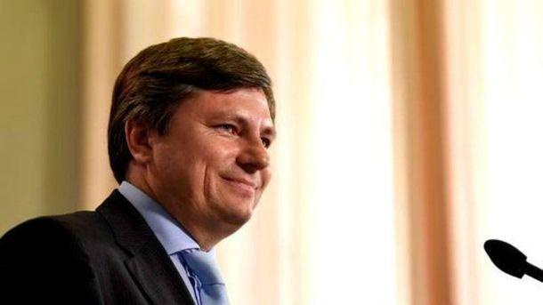 Герасимов рассказал при каких условиях прекратится блокада