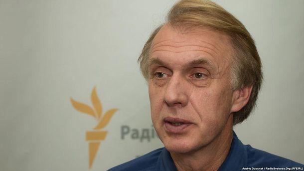 Россия сознательно задерживает украинских граждан