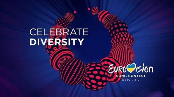 Під перевірку СБУ потраплять всі учасники Євробачення-2017