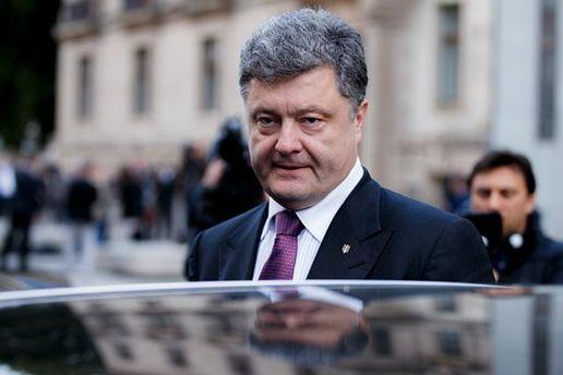 Петро Порошенко переможе на наступних виборах, - переконання Березенка