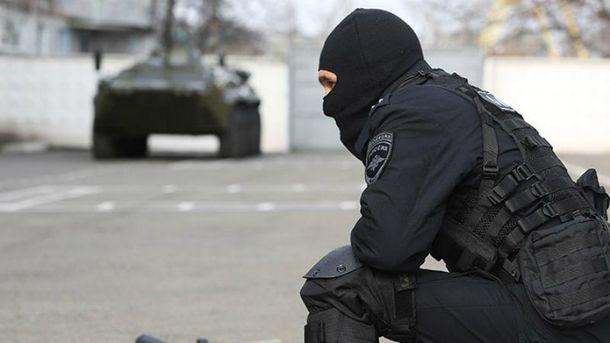 Шестеро російських військових загинули