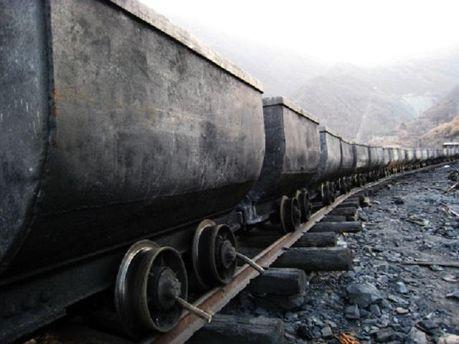 Где брать деньги на импорт угля из-за рубежа?