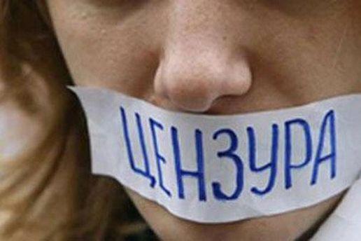 Е-декларации для СМИ – норма или давление?