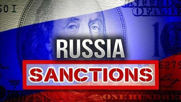 Лидер немецких «левых» выступил против антироссийских санкций