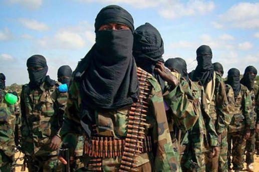 Знищеного ісламіста Карі Ясина вважають відповідальним за загибель десятків людей