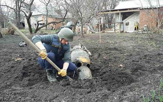 Правоохранители начинают расследовать обстоятельства пожара в Балаклее
