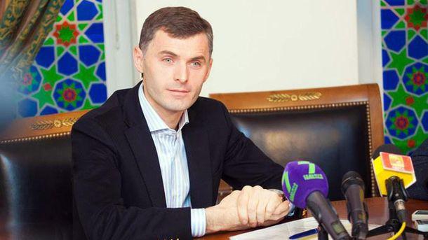 Теймураз Нишнианидзе