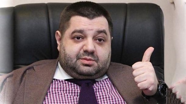 Обнародован полный текст законопроекта об особенностях госполитики по обеспечению суверенитета над временно оккупированными территориями Донецкой и Луганской областей - Цензор.НЕТ 3032