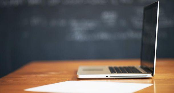 Закон про е-декларування почне діяти 30 березня