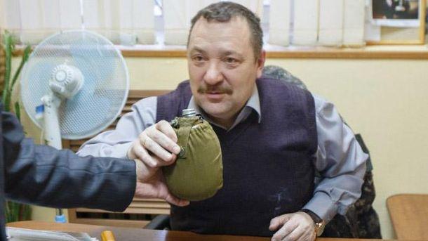 Роман Шадрін
