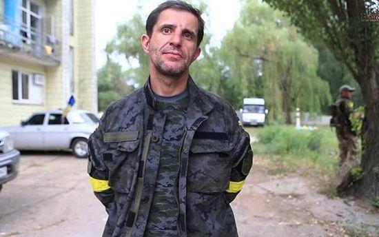 Шкиряк назвал бредом расследование Россией убийства Вороненкова