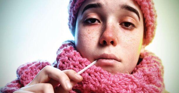 Одинокие люди болеют больше