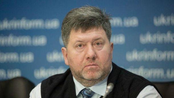 Ігор Ільчишин