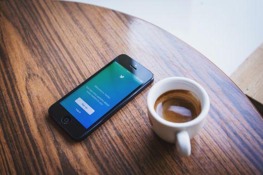 В Twitter новая функция