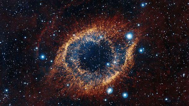 Ученые не исключают, что нашли новое астрономическое явление
