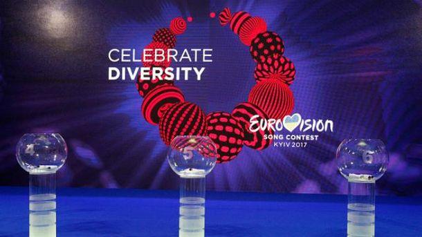 Росія все ще може виступити на Євробаченні в Києві