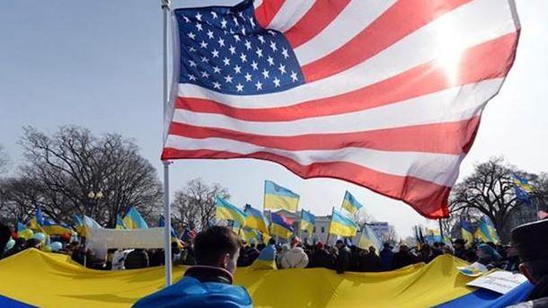 Україна і за президентства Обами перебувала на периферії, – Белєсков