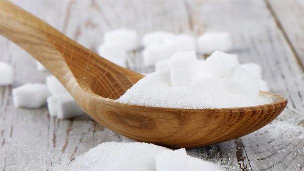 Почему нужно меньше употреблять сахар