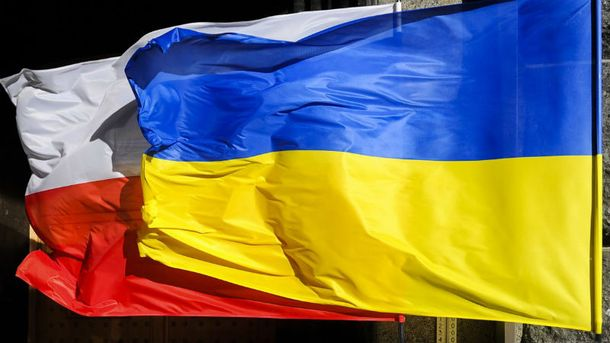 Консульства Польши возобновили работу