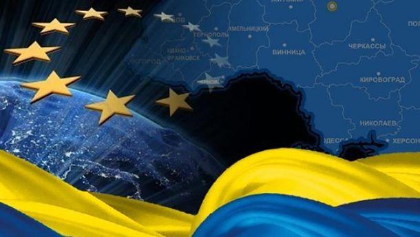 В Европарламенте появились новые опасения относительно безвизового режима для Украины