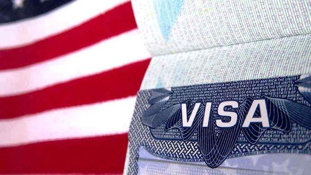 Программистам усложнили получение визы в США